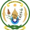 Nyanza Hospital